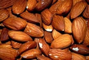 almonds_free
