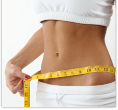 Nutrigenomics for weight loss and health