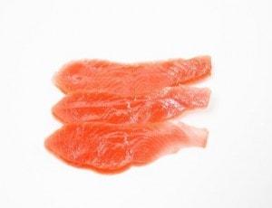 smoked_salmon_205185