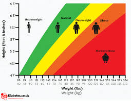 body fat percentage scales how accurate