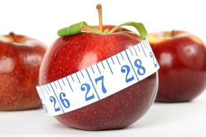 Health MOT - find out your metabolic age